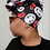 Thumbnail: No Face Headwrap