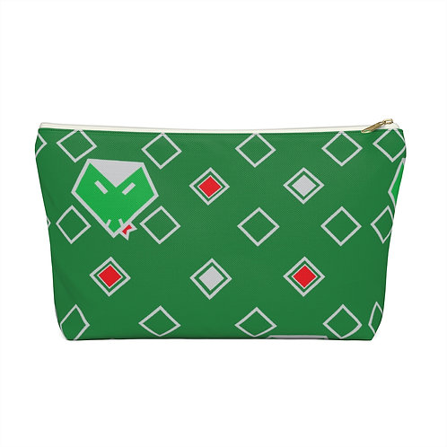 Slyther In with this Accessory Pouch