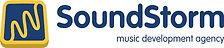 SoundStorm-Logo.svg.jpg