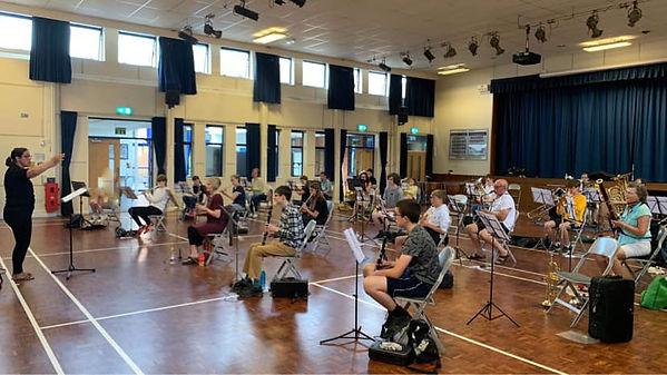 CMC rehearsal.jpg