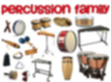 percussion-1030x762.png