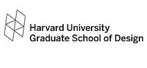 Harvard-GSD_logo