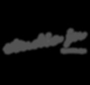 sqr Logo-06-06-06.png