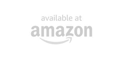 AvailableAmazon_edited.png