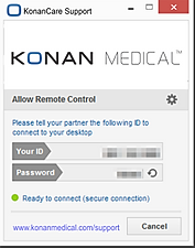 KonanCare-Support.png