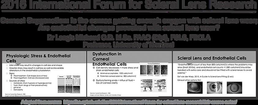 2016-International-Forum-for-Scleral-Len