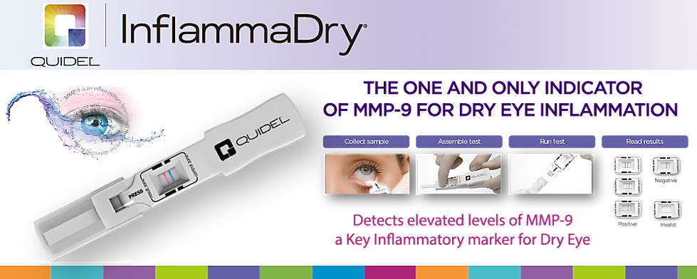 Banner-site-Inflammadry.png