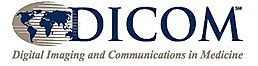 DICOM-Logo.jpg
