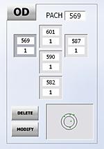 multi-point-pachymetry-e1443902493260.pn