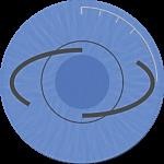 Cataract-IOL-e1443894390587.png