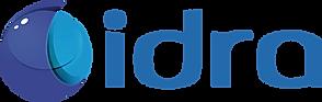 logo-idra.png