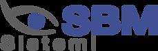 SBM-300px.png