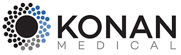 logo konan.png