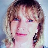Nicola_Furbisher_profile_pic.jpg