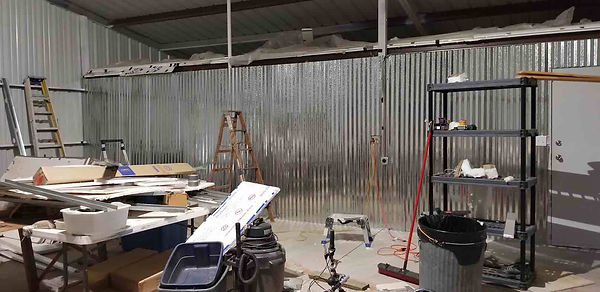 corrugated panels.jpg