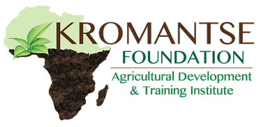 Kromantse Foundation - agricultural development and training institute