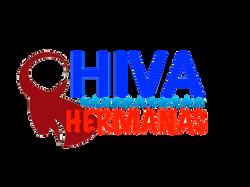 Chiva Hermanas