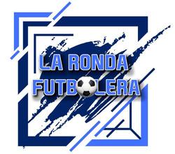 La Ronda Futbolera