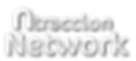 logo network blanco.png