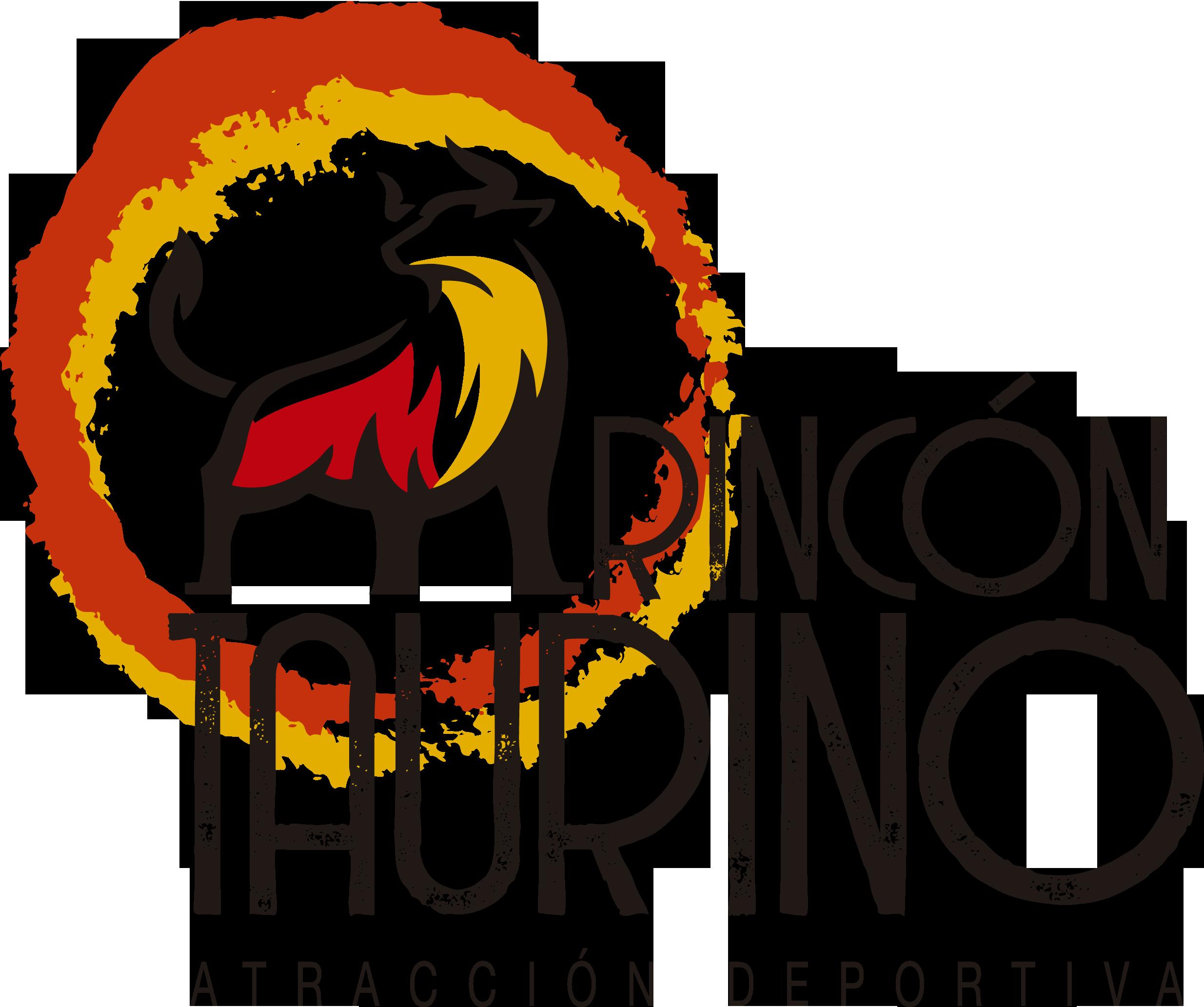 Rincón Taurino