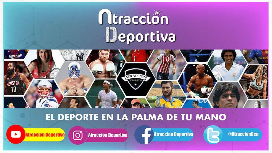 Atracción_Deportiva_presentacion.001.jpe