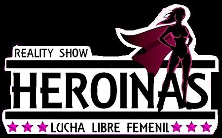 Copia de logo HEROINAS SOMBRA BLANCA.png