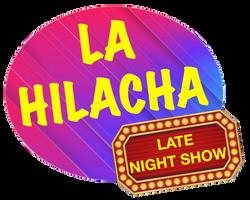 LA HILACHA