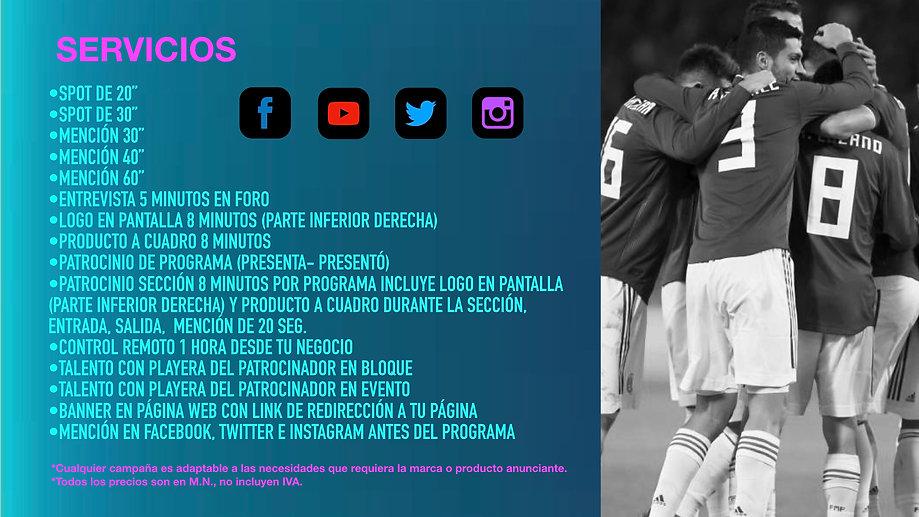 Atracción_Deportiva_presentacion.010.jpe