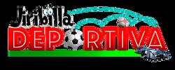 Jiribilla Deportiva