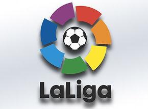 app-la-liga-espana-3.jpg