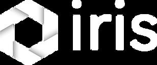IrisWhite200x500.png