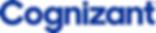 Cognizant and Compellon: A Strategic Partnership