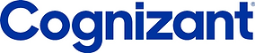 Cognizant and Compellon: A Strategic Partnership
