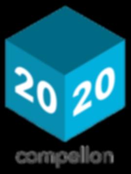 Compellon_2019_Logo_20_20_FullColor_RGB_