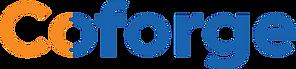coforge-logo.png