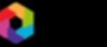Compellon Iris Pro  - Analytics Advisory Tool