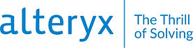 Compellon Tech Partner with Alteryx