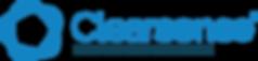 Clearsense-Logo@2x.png