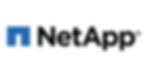 partner-netapp.png