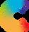 Logos_Compellon_2019_Favicon_144x144.png