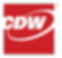 CDW-Logo-Without-Tagline-Red-RGB.png