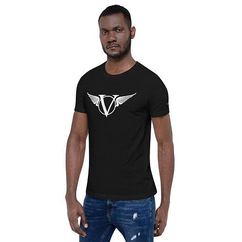 VEER Short-Sleeve Unisex T-Shirt