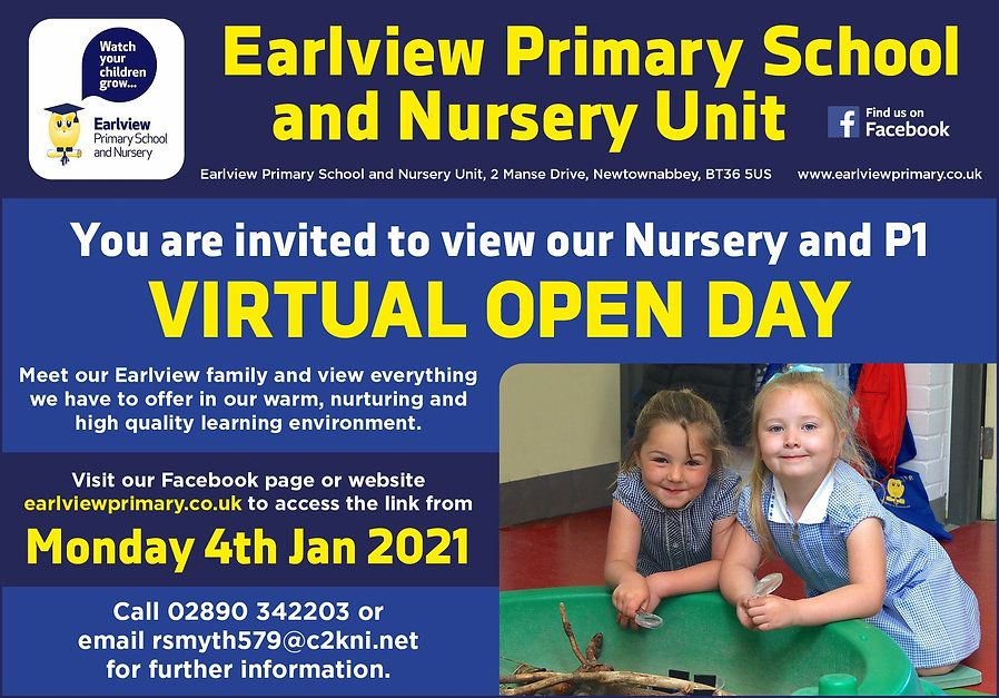 Virtual Open day 4th Jan 2021.jpg