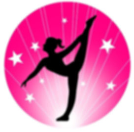physie logo 1 (2).jpg