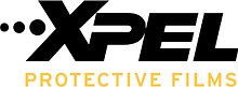 X-PEL プロテクションフィルム.png
