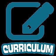 Risultati immagini per curriculum