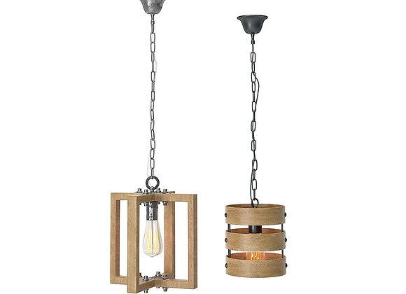 Lamps Lights 14-20 | 3dmodel