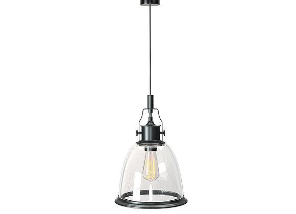 Lamps Lights 23 | 3dmodel