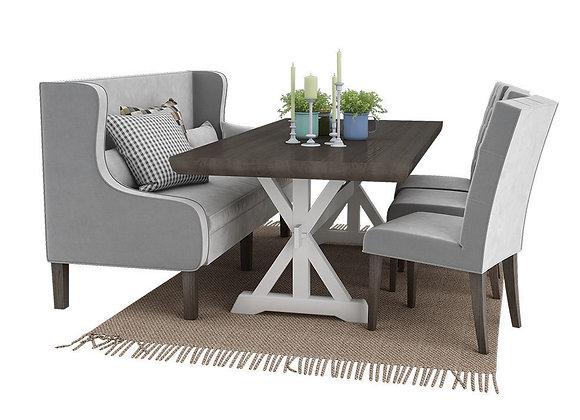Dining Furnitures Set 15 | 3dmodel