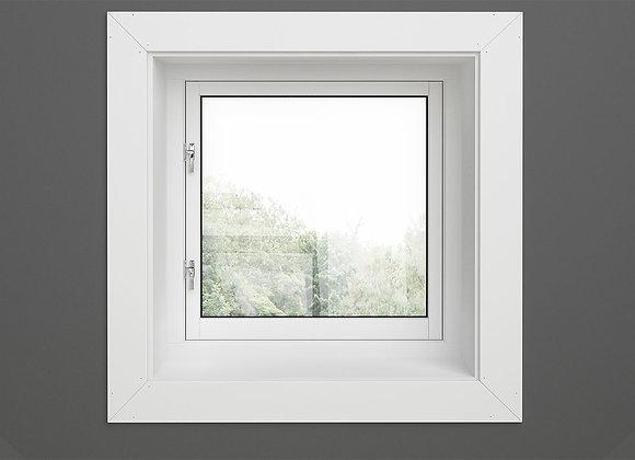 Window 03 | 3dmodel